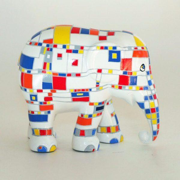 elephant-parade-victory-for-mondrian2-2
