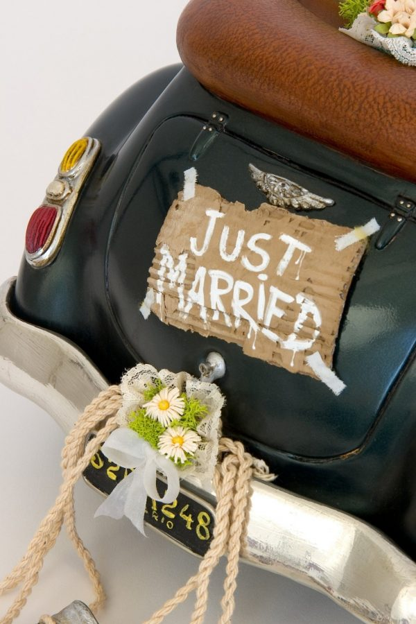 just-married-12-e1382100526996