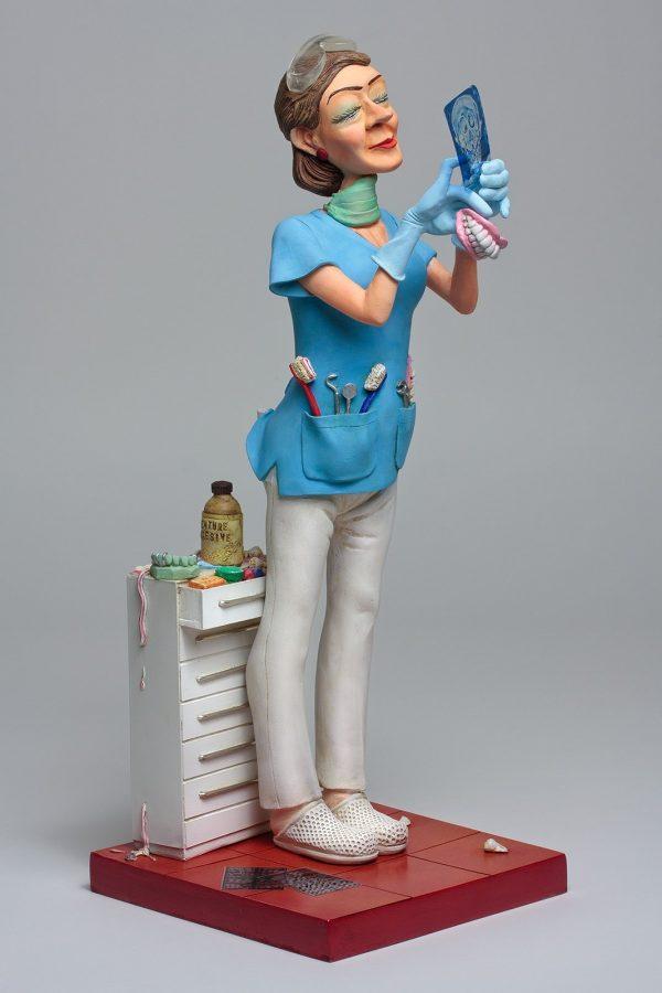 lady-dentist-oco-madame-dentiste-1