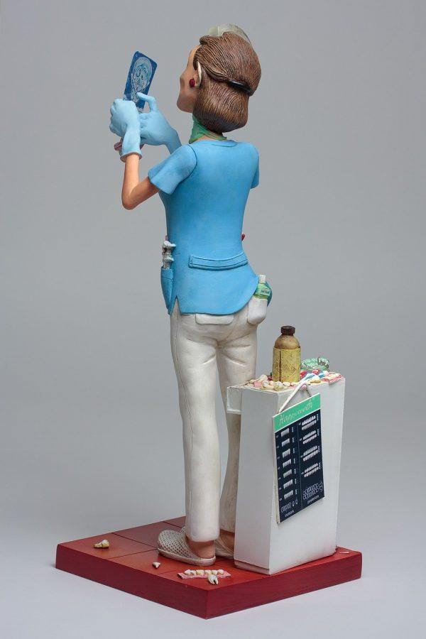 lady-dentist-oco-madame-dentiste-2