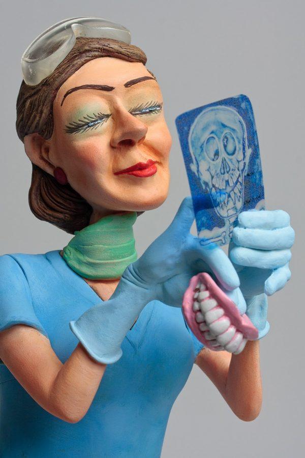 lady-dentist-oco-madame-dentiste-3