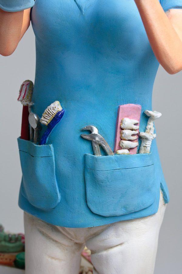 lady-dentist-oco-madame-dentiste-5