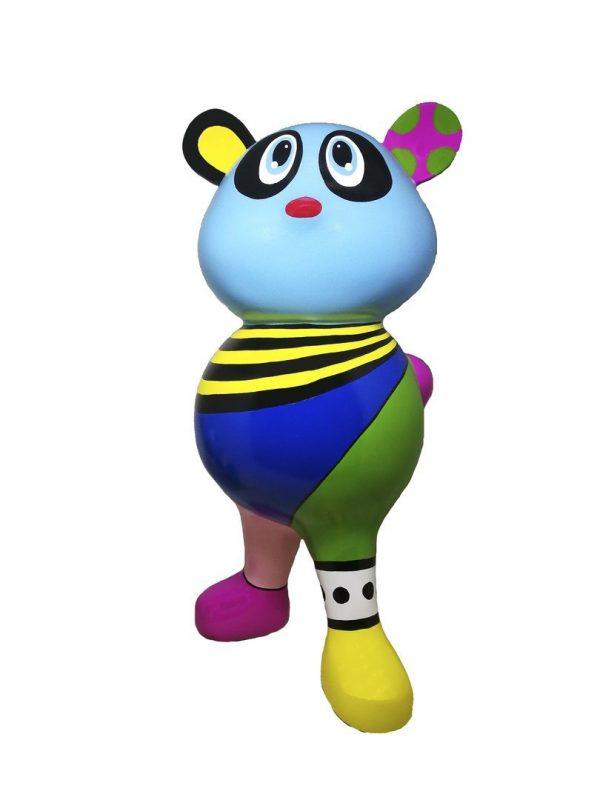 panda-0