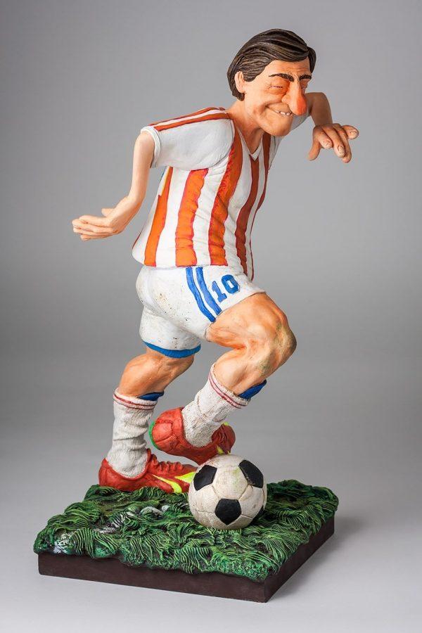 the-football-player-le-footballeur-1-2016-0