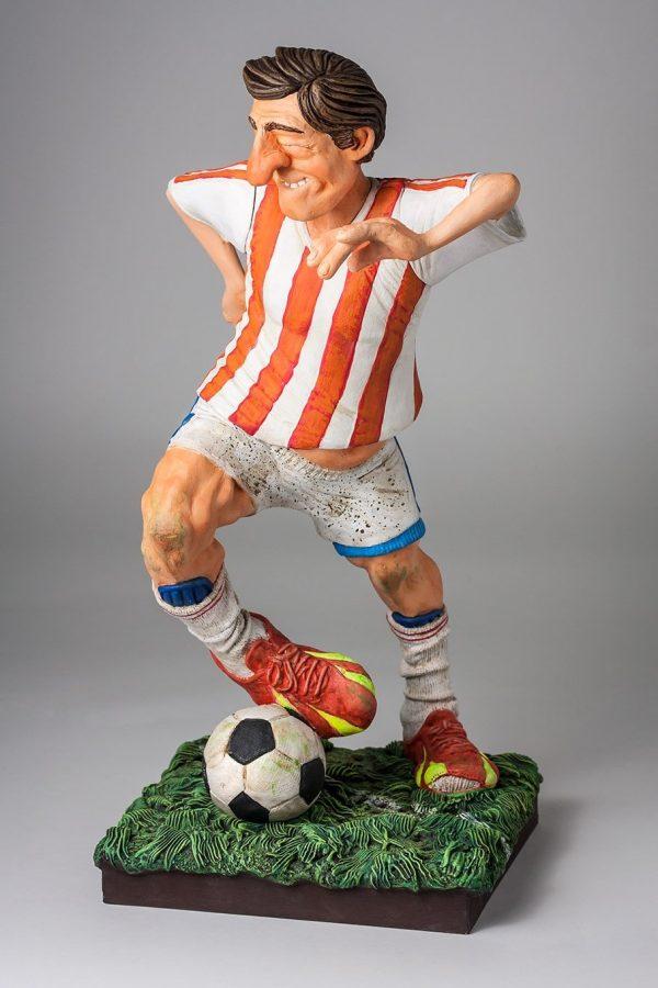 the-football-player-le-footballeur-2-2016