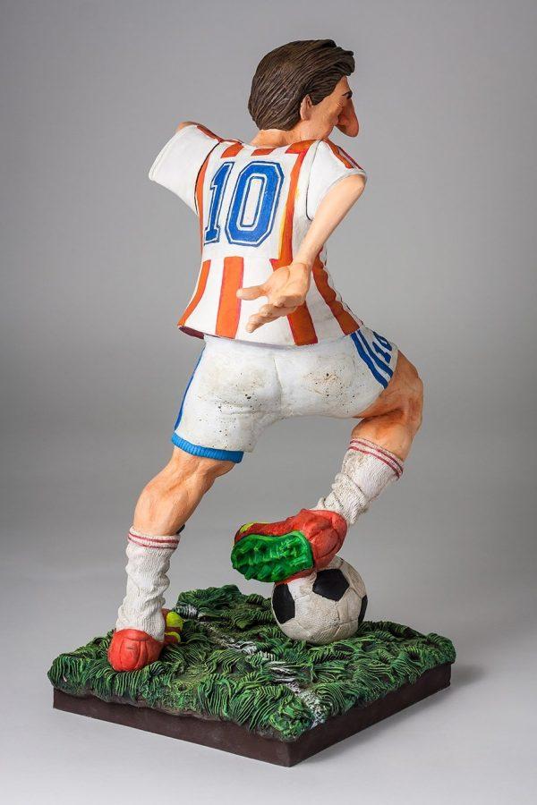 the-football-player-le-footballeur-3-2016