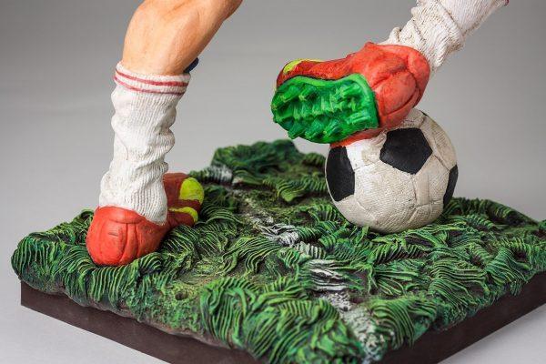 the-football-player-le-footballeur-5-2016-0