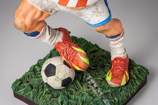 the-football-player-le-footballeur-6-2016