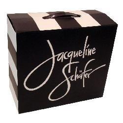 jacqueline-schaefervreemde-vogel-1n-m-4-1