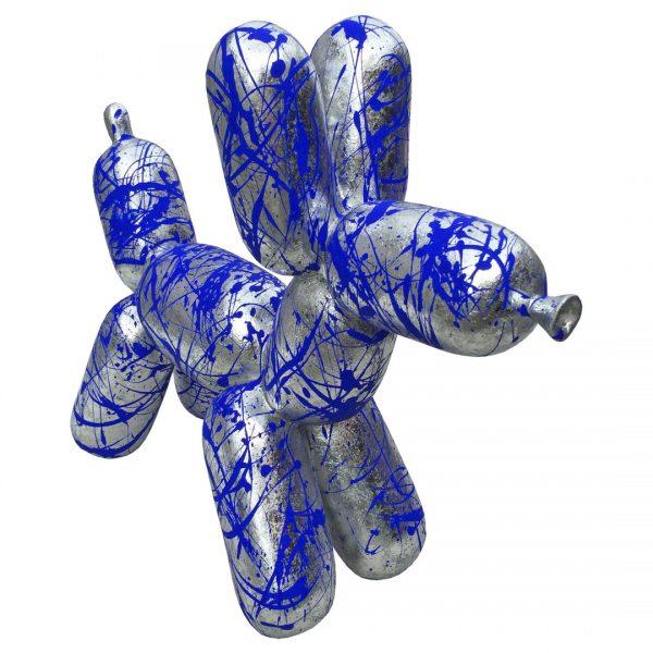 beeld_kunst_niloc_pagen_yves_klein_blue_cadeau_kado_kunst_interieur_decoratie_huis_thuis_kantoor_cadeau_modern_chique_mooi_familie_vrienden